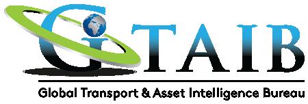 Global Transport and Asset Intelligence Bureau